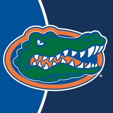 University of Florida MBA