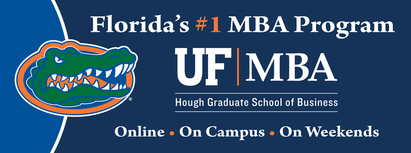 UniversityofFlorida_Billboard-Jacksonville
